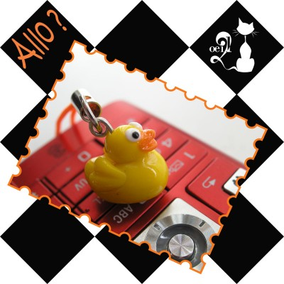 Bijoux de portable canard.jpg