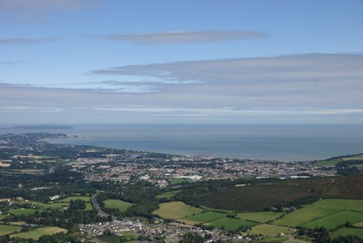 Sugar Loaf view 4.jpg