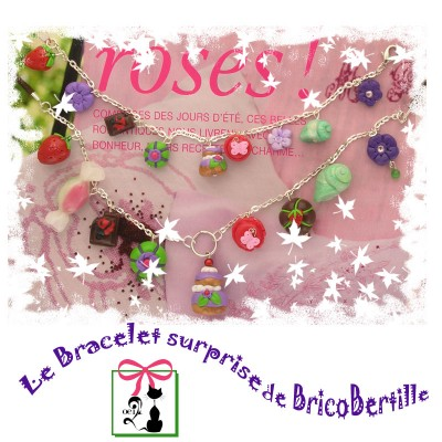 Bracelet bricobertille.jpg