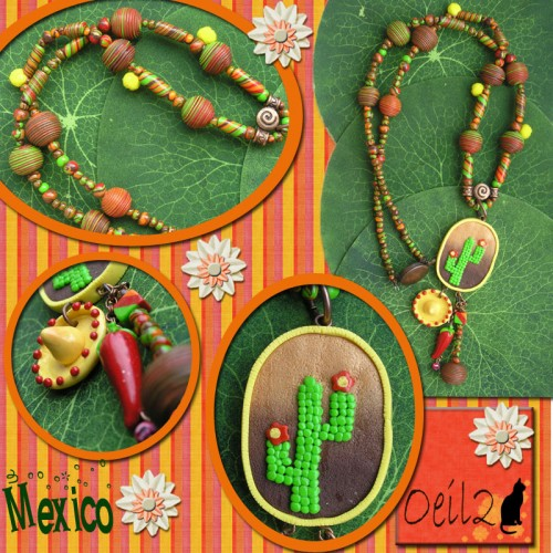 Montage Collier mexico 1.jpg