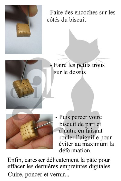 Tuto Ptit LU pg2.jpg