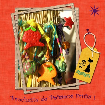 Broche poissons fruits.jpg