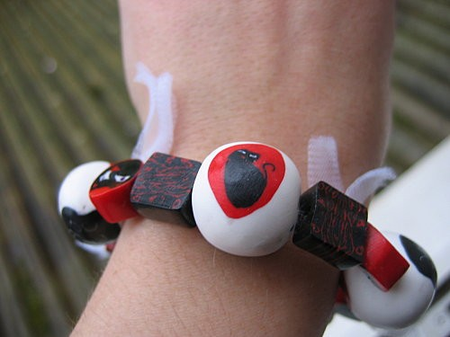bracelet creadea.jpg
